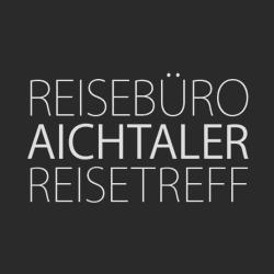 Reisebüro Aichtaler Reisetreff